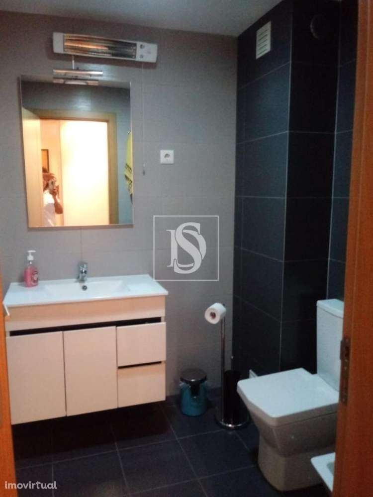 Apartamento para arrendar, Montijo e Afonsoeiro, Setúbal - Foto 25