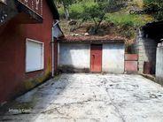 Terreno para comprar, Sertã, Castelo Branco - Foto 5