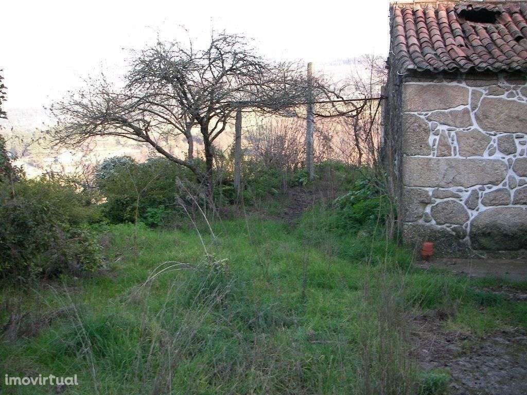 Moradia para comprar, Santa Lucrécia de Algeriz e Navarra, Braga - Foto 5