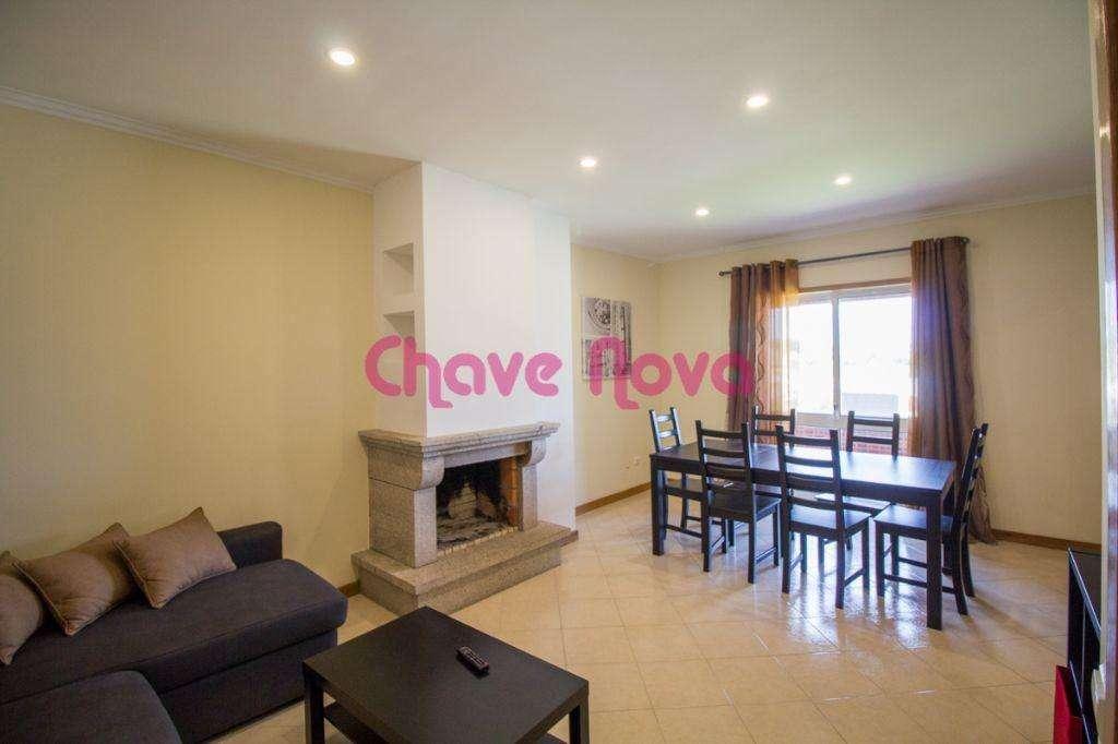 Apartamento para comprar, Lobão, Gião, Louredo e Guisande, Aveiro - Foto 3
