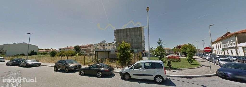 Terreno para comprar, Ramalde, Porto - Foto 5