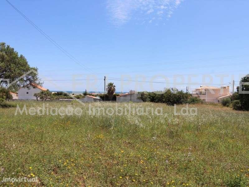 Terreno para comprar, Altura, Faro - Foto 6