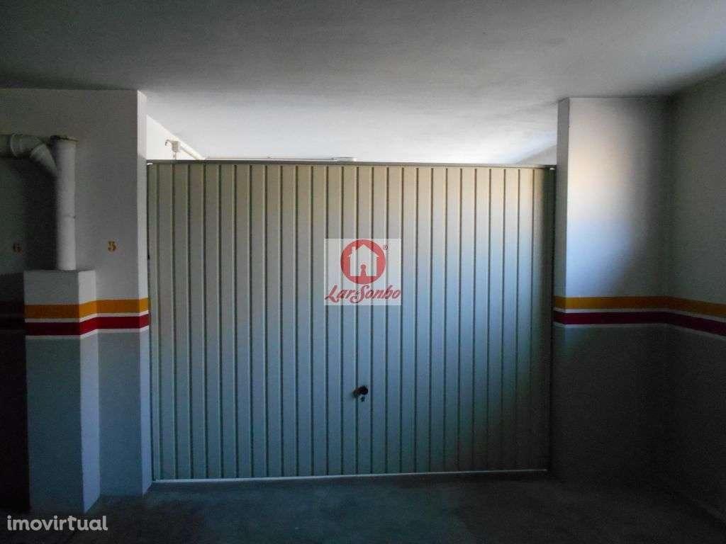 Apartamento para comprar, Touguinha e Touguinhó, Vila do Conde, Porto - Foto 19