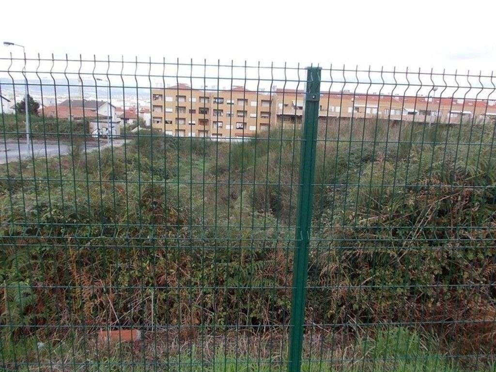 Terreno para comprar, Real, Dume e Semelhe, Braga - Foto 8