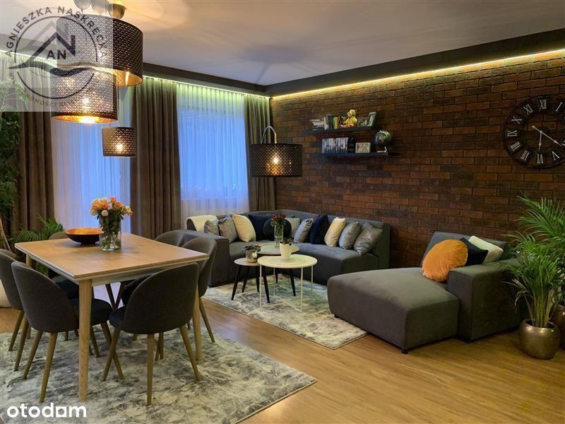 Mieszkanie - Koszalin Rokosowo
