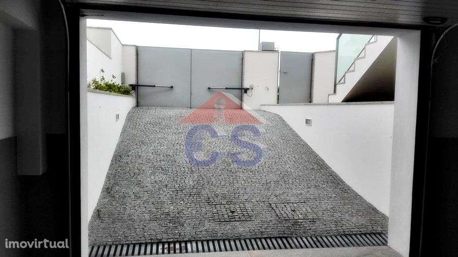 Moradia para comprar, Oliveira (Santa Maria), Braga - Foto 29