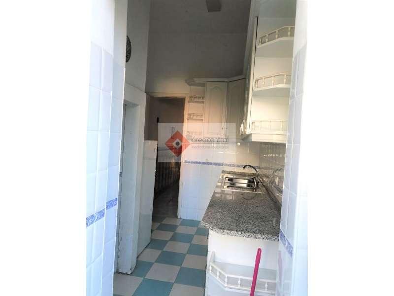Apartamento para comprar, Rua David Lopes, Penha de França - Foto 2