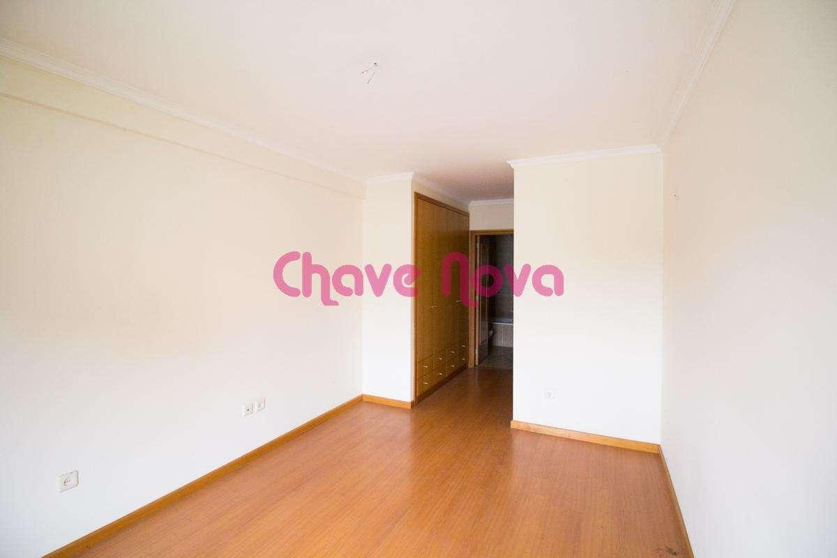 Apartamento para comprar, Grijó e Sermonde, Vila Nova de Gaia, Porto - Foto 10