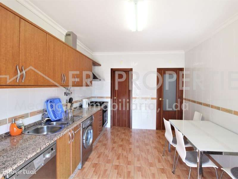 Apartamento para comprar, Vila Real de Santo António - Foto 9