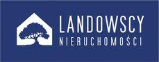 Biuro nieruchomości: Landowscy Nieruchomości Amelia Landowska