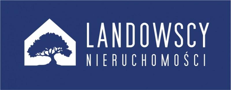 Landowscy Nieruchomości Amelia Landowska