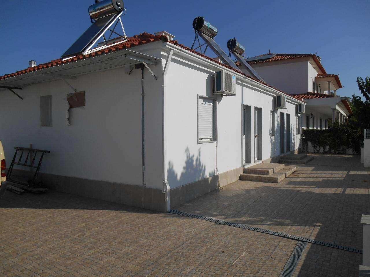 Moradia para comprar, Monfortinho e Salvaterra do Extremo, Idanha-a-Nova, Castelo Branco - Foto 4