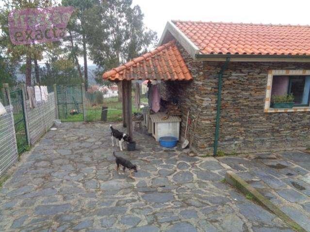 Moradia para comprar, Sobreira, Paredes, Porto - Foto 3