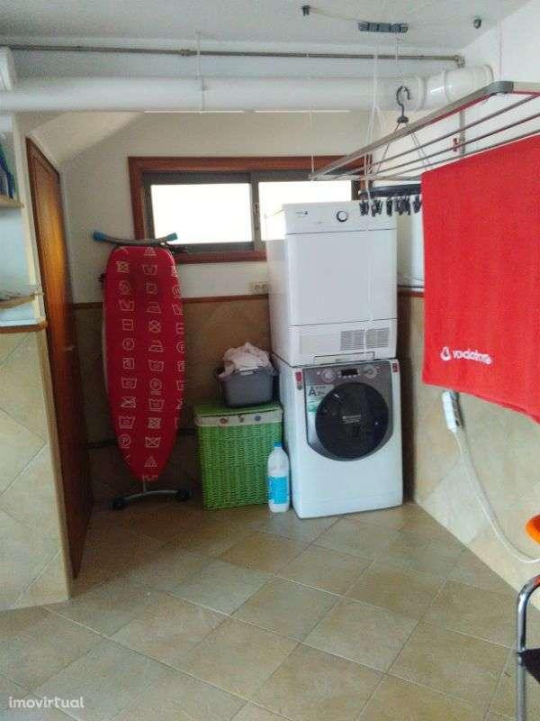Moradia para comprar, Alfena, Valongo, Porto - Foto 28