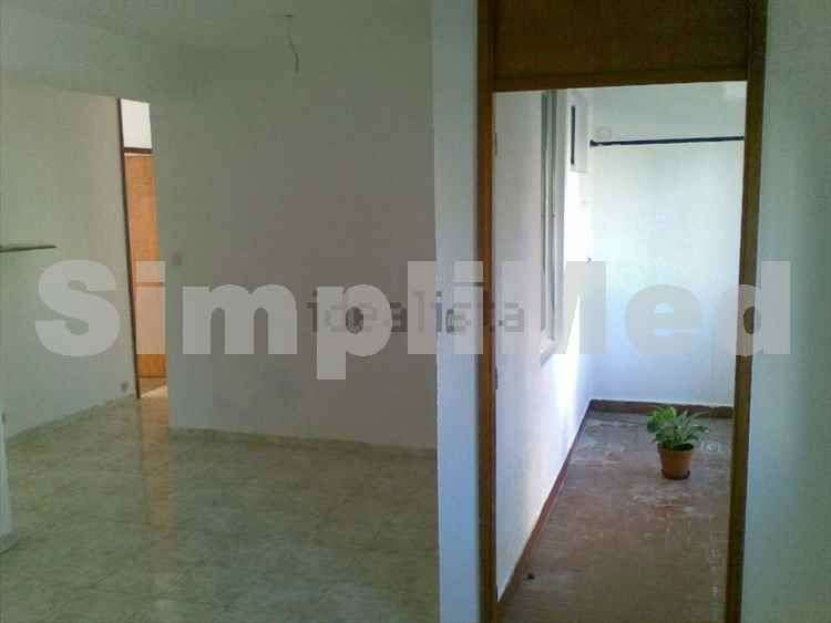 Apartamento para comprar, Baixa da Banheira e Vale da Amoreira, Moita, Setúbal - Foto 18