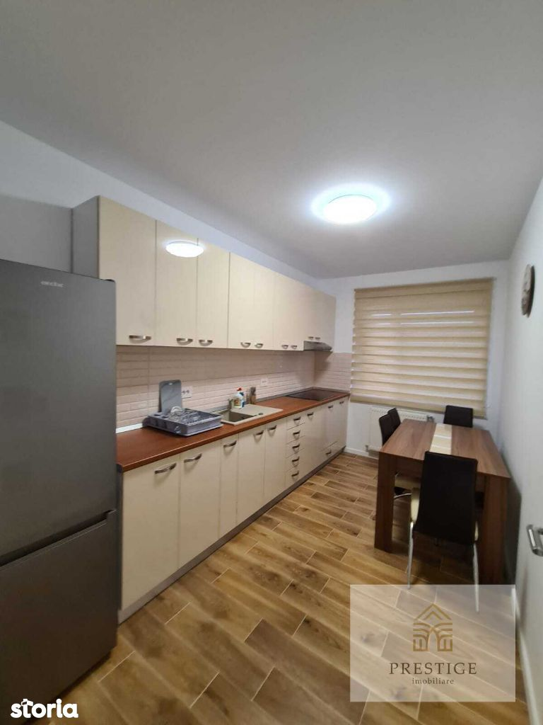Apartament 3 camere de inchiriat in Prima Onestilor, Iosia