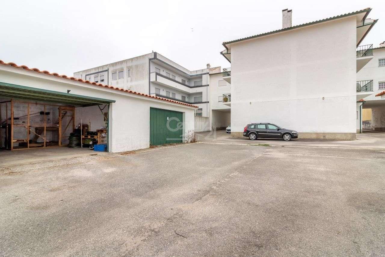 Apartamento para comprar, Marinha Grande - Foto 14