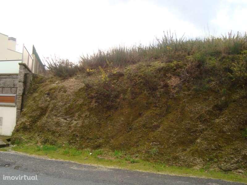 Terreno para comprar, Cete, Paredes, Porto - Foto 14