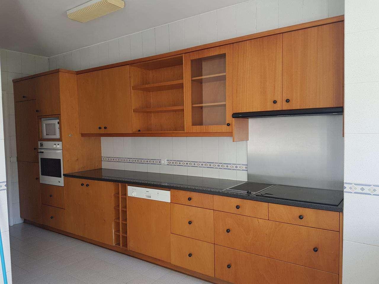 Apartamento para comprar, Bem Viver, Marco de Canaveses, Porto - Foto 10