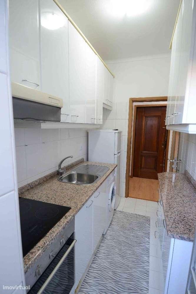 Apartamento para arrendar, Paranhos, Porto - Foto 2