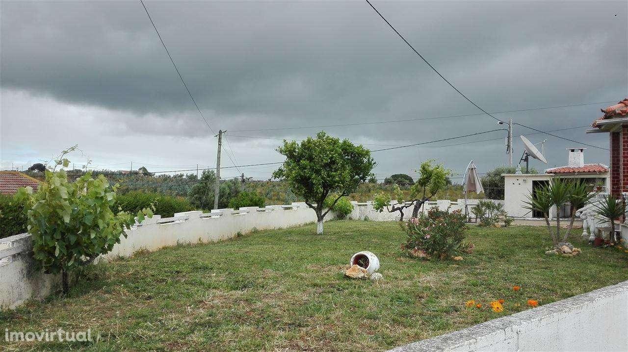 Moradia para comprar, Cartaxo e Vale da Pinta, Santarém - Foto 4