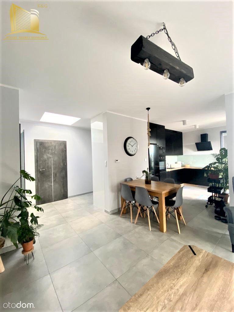 Nowoczesny Apartament !