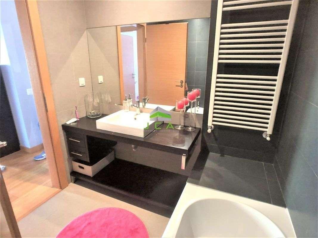 Apartamento para comprar, Parceiros e Azoia, Leiria - Foto 7