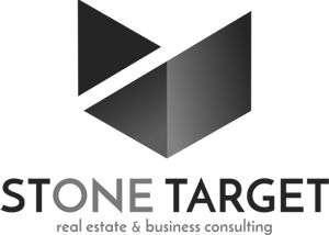Agência Imobiliária: Stone Target