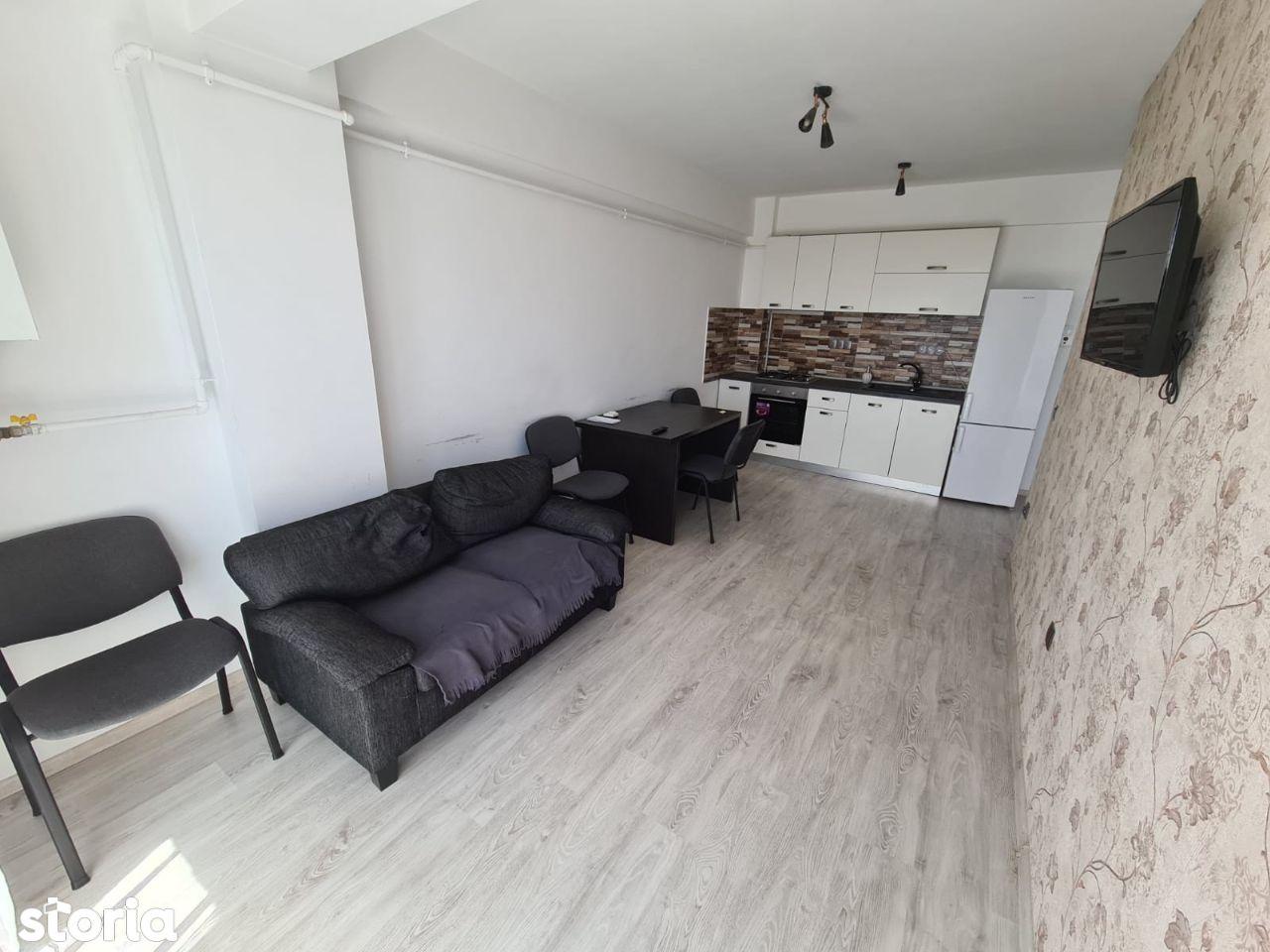 Urgent apartament 2 camere zona mihai viteazu