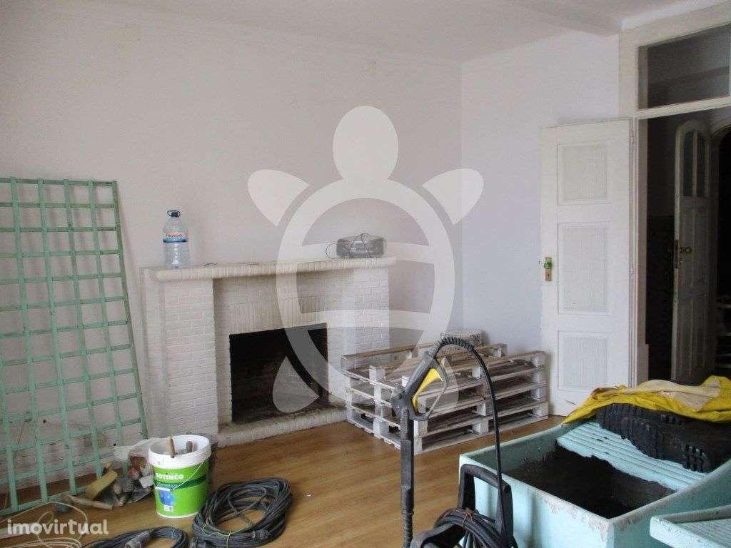 Apartamento para arrendar, Martim, Braga - Foto 7