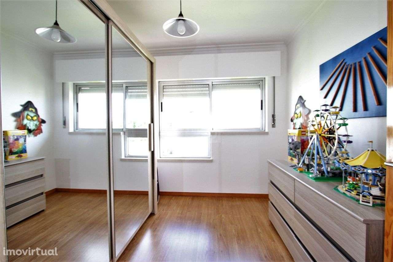 Apartamento para comprar, Alcabideche, Lisboa - Foto 12