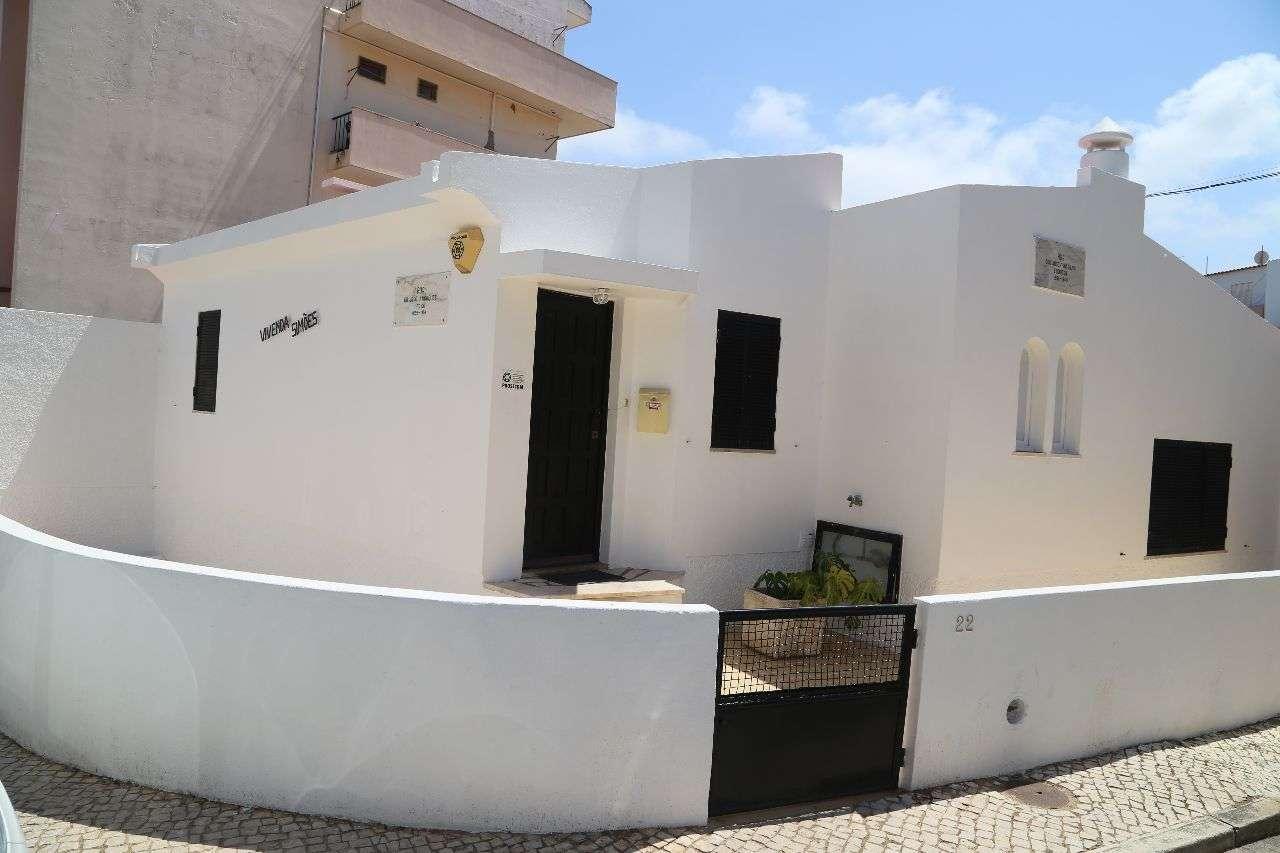 Moradia para arrendar, Portimão - Foto 31