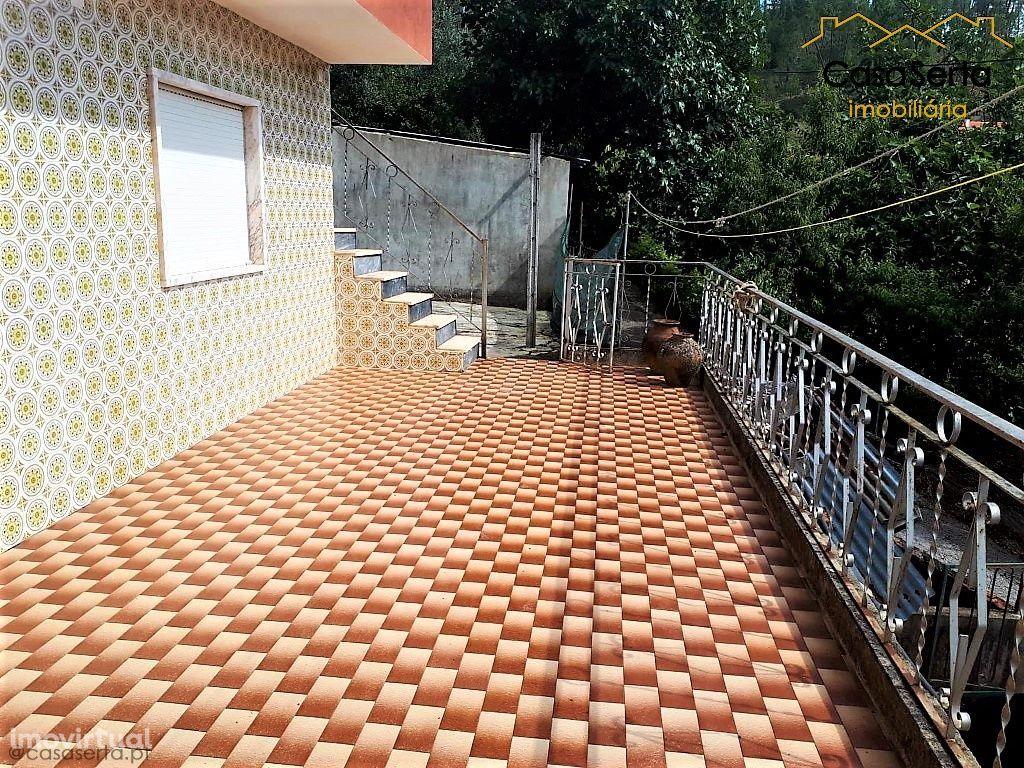 Terreno para comprar, Sertã, Castelo Branco - Foto 10