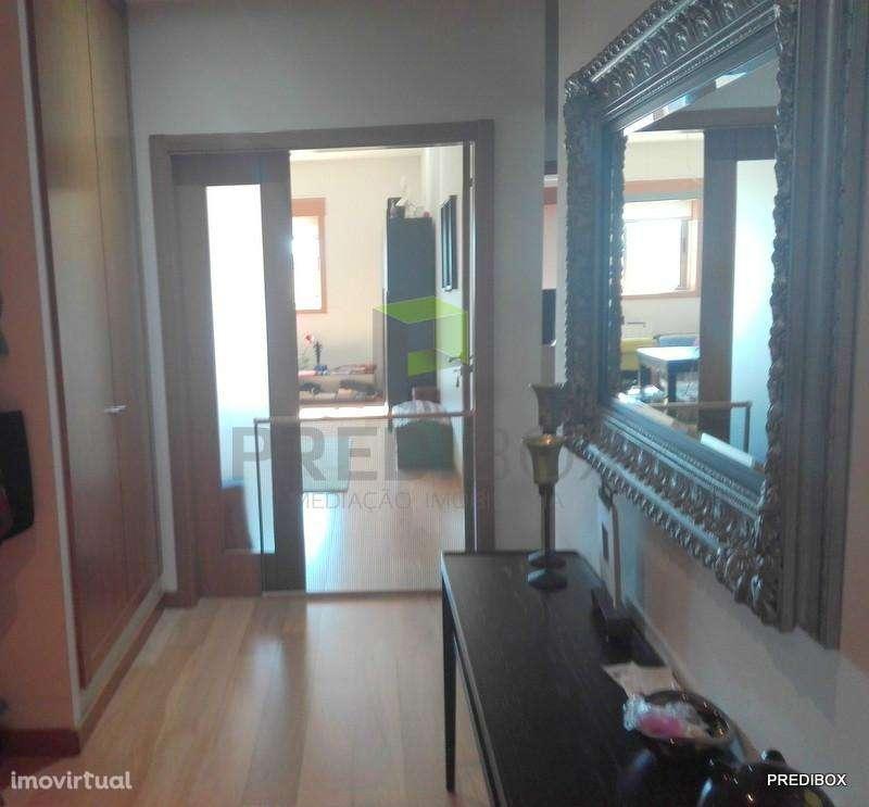 Apartamento para comprar, São Bernardo, Aveiro - Foto 5