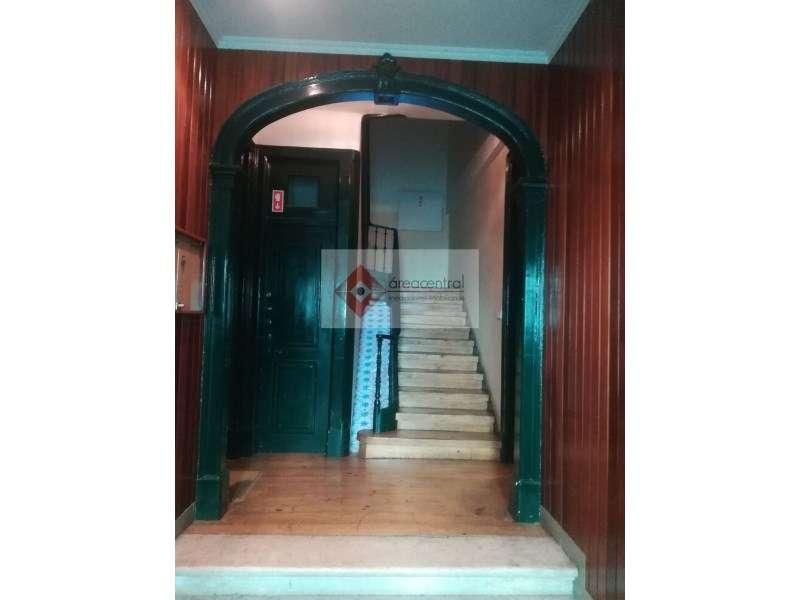 Apartamento para comprar, Rua de Santa Marta, Santo António - Foto 35