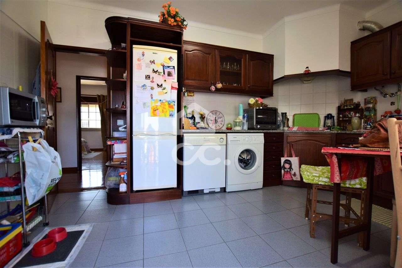 Apartamento para comprar, Vendas Novas - Foto 11