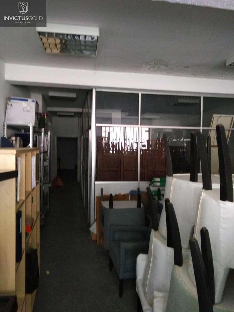 Loja para comprar, Paranhos, Porto - Foto 3