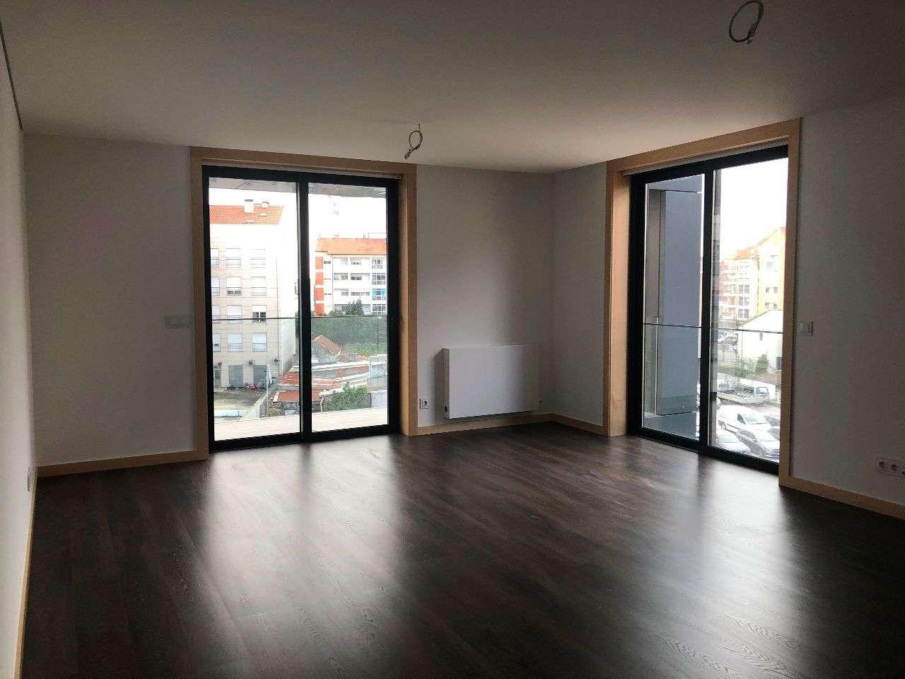Apartamento para comprar, Rua das Glicínias - Urbanização Glicínias, Aradas - Foto 17