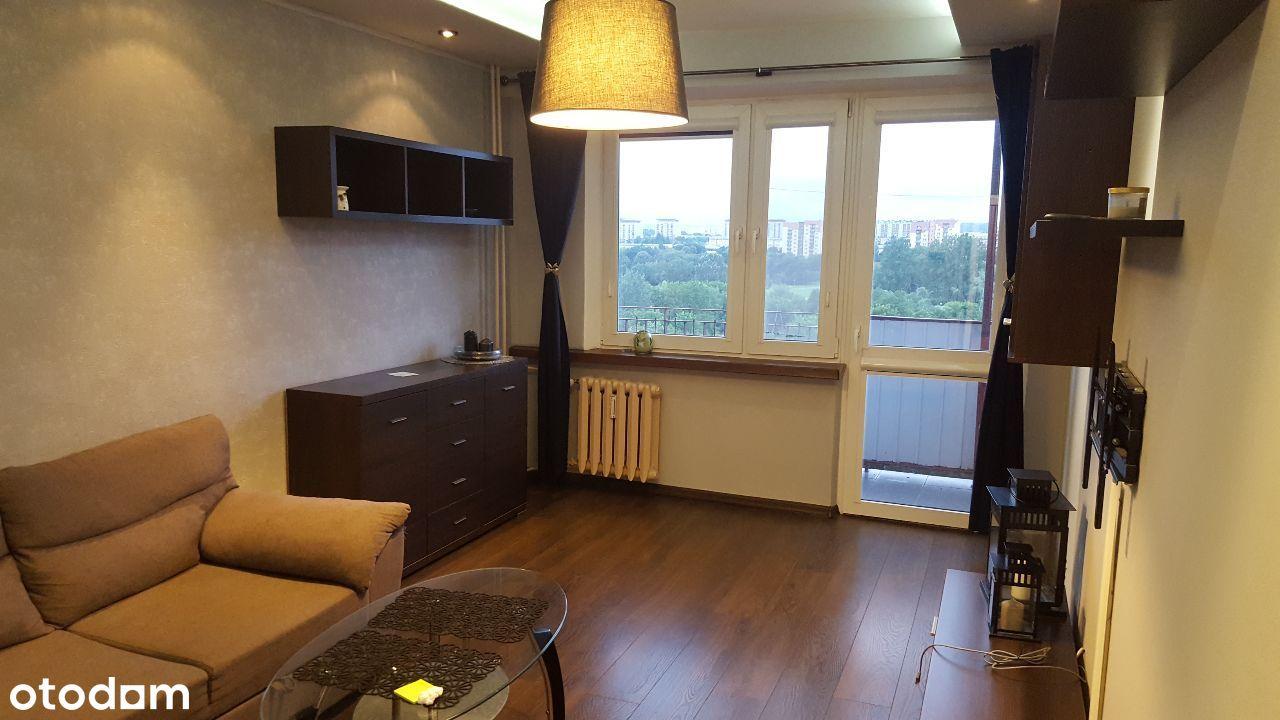 Komfortowe mieszkanie ul. Podwisłocze