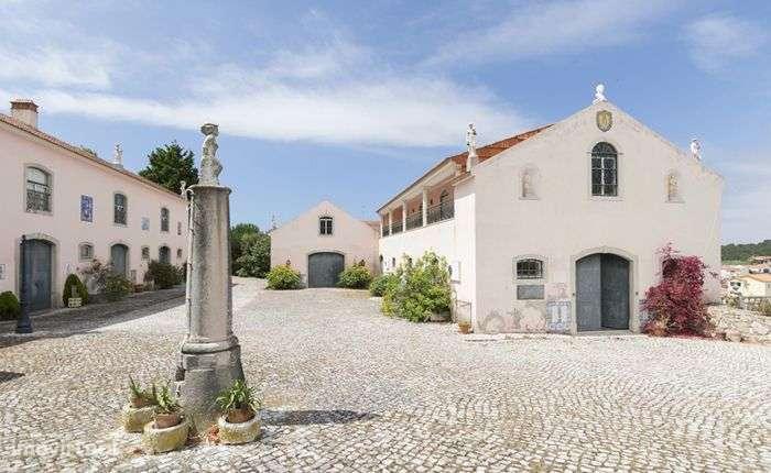 Apartamento para comprar, Colares, Lisboa - Foto 3