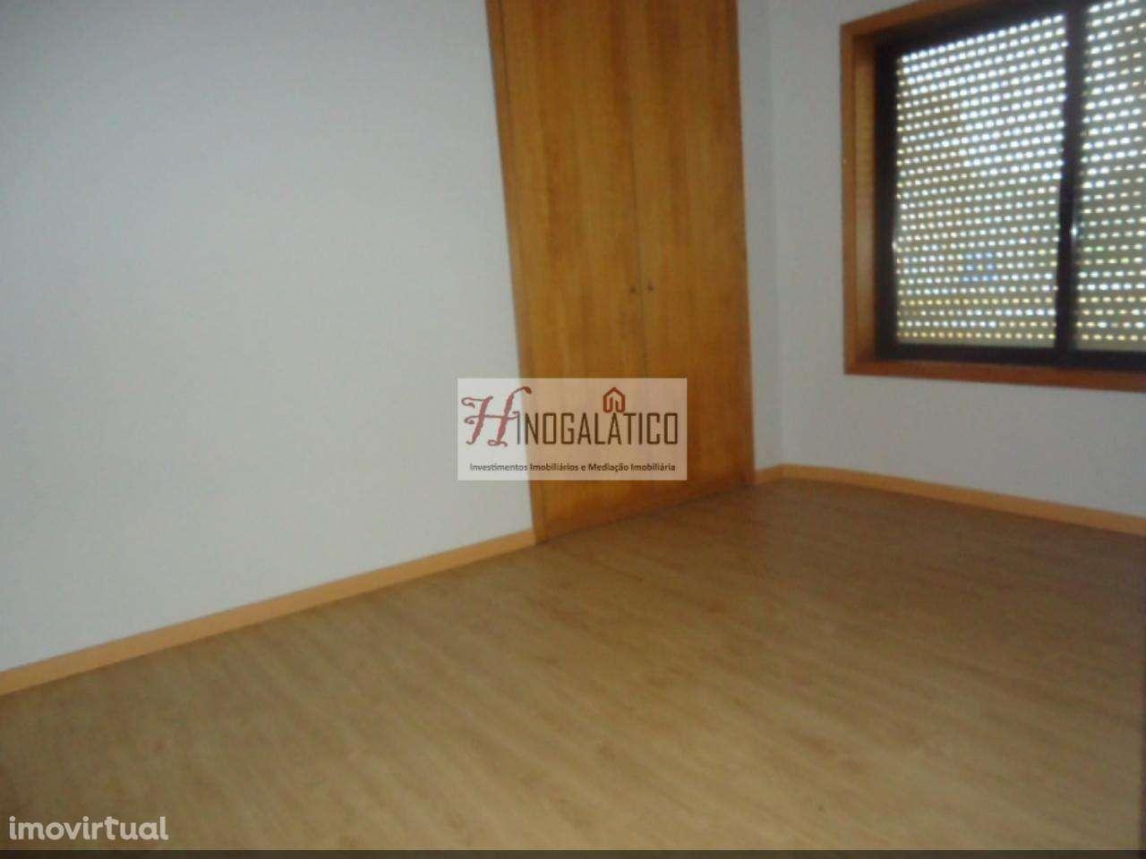 Apartamento para comprar, Perafita, Lavra e Santa Cruz do Bispo, Porto - Foto 21