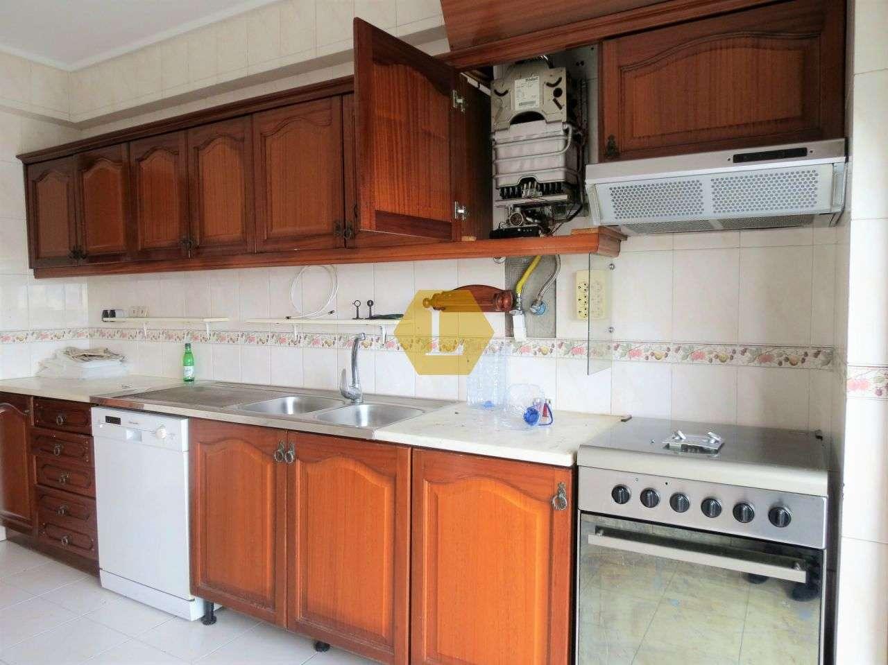 Apartamento para comprar, Gafanha da Nazaré, Aveiro - Foto 19