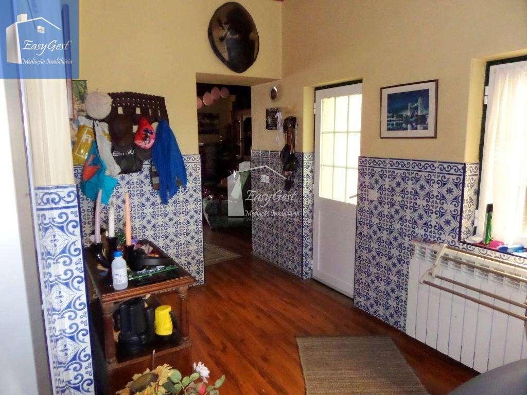 Moradia para comprar, Carvalhal Benfeito, Leiria - Foto 11