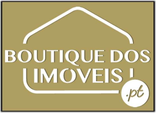Agência Imobiliária: Boutique dos Imóveis