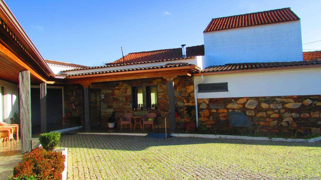 Loja para comprar, Estreito-Vilar Barroco, Castelo Branco - Foto 5