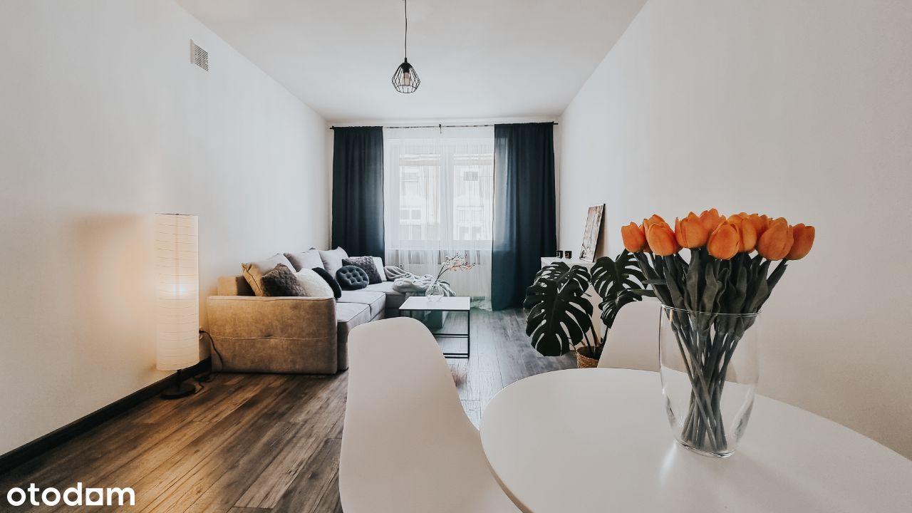 Mieszkanie 2pokojowe centrum doskonała lokalizacja