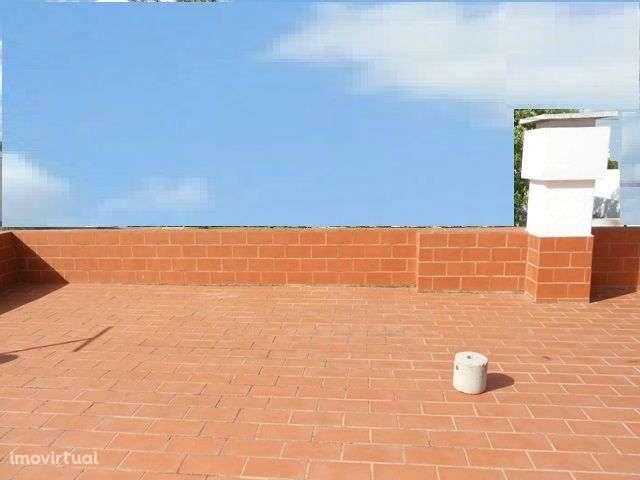 Quintas e herdades para comprar, Quelfes, Faro - Foto 10