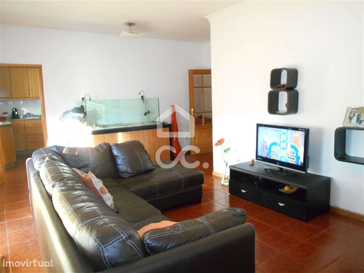 Apartamento para comprar, São Jorge (Selho), Guimarães, Braga - Foto 5