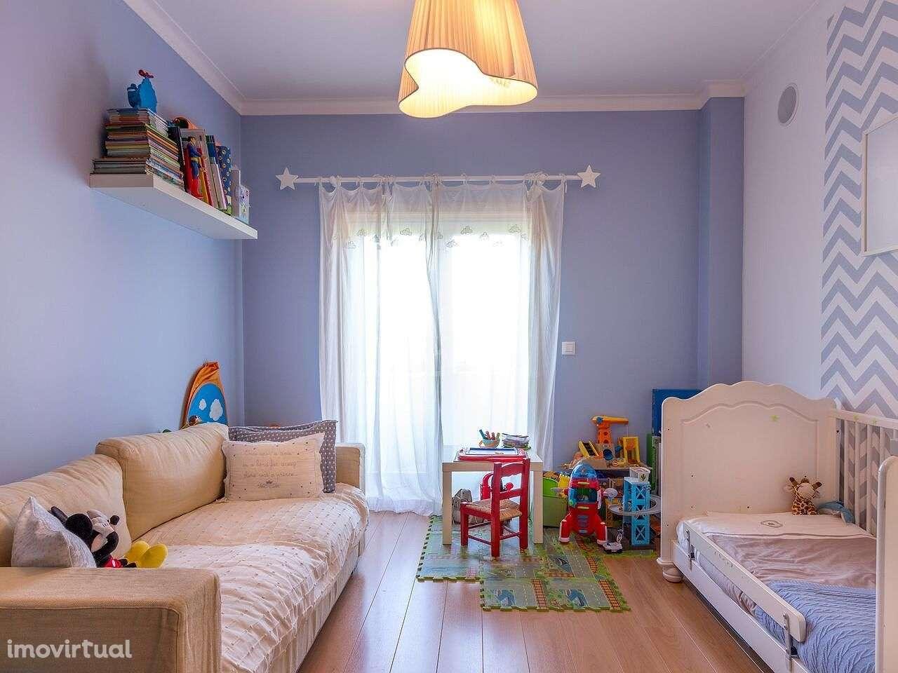 Apartamento para comprar, Cascais e Estoril, Cascais, Lisboa - Foto 15