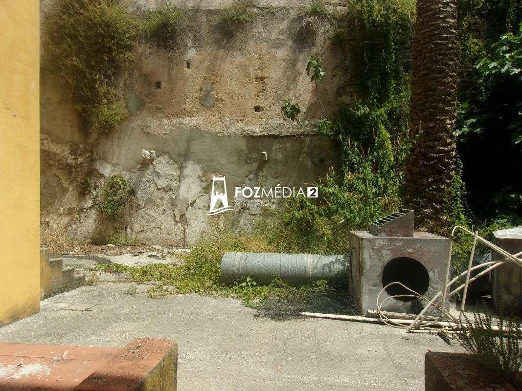 Apartamento para comprar, Coimbra (Sé Nova, Santa Cruz, Almedina e São Bartolomeu), Coimbra - Foto 21